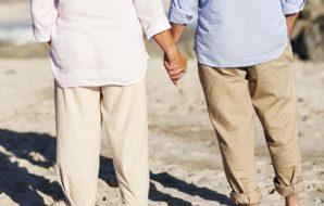 Inheritance beneficiaries when you die