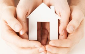 Deciding which mortgage is right