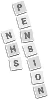 NHS Pension Scheme advice for doctors and dentists from Legal & Medical Investments