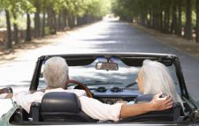 3 reasons to have a pension pot over the allowed £1 million