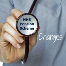 NHS Pension Scheme starts charging for information