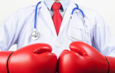 Pension protection options for doctors and dentists