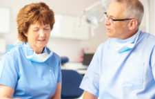 Buying a dental practice: 5 basic tips