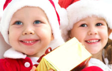 9½ Christmas present ideas with a financial twist