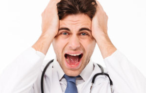 10 tax efficient allowances medics should make the most of before the end of the tax year