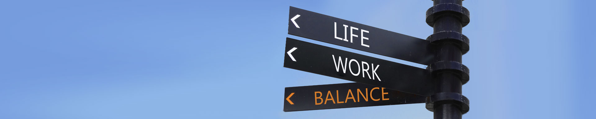 Achieve Your Financial Dreams