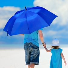 Why you need to review your income protection cover