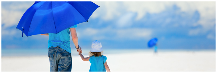 Reasons to review your income protection cover