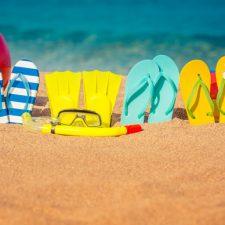 7 holiday money saving tips