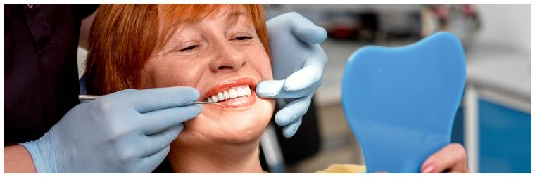 Is dental incorporation still a good idea?