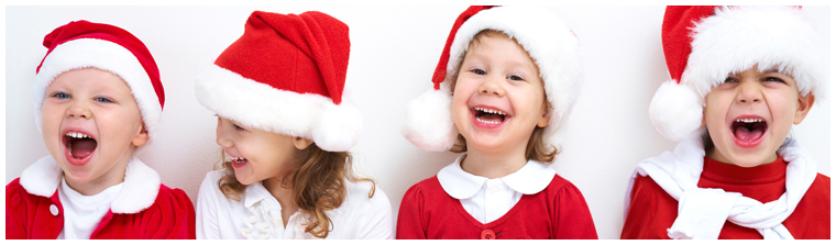 Five often forgotten festive financial tips
