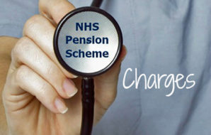NHS Pension Scheme starts charging for information