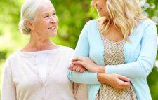 Reducing your inheritance tax billAn often-overlooked option