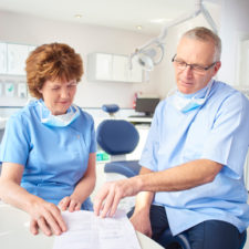 Buying a dental practice: An alternative finance option