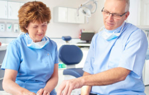 Buying a dental practice: An alternative finance option