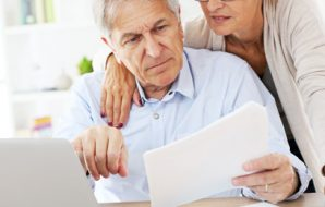 Make your retirement affordable