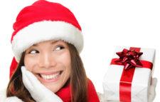 Alternative Christmas presents for medics
