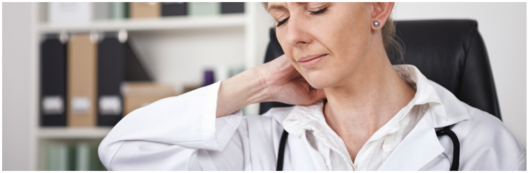 GP locums sickness absence: NHS reimbursement for practices