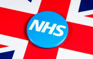 What's motivated NHS England to pay our clinicians annual allowance?