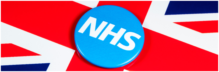 NHS England to pay our clinicians annual allowance tax charges