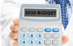 How the 2020 budget affects doctors and dentists