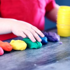You could benefit from government tax-free childcare