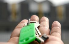 Are you thinking of moving house? Take advantage of the stamp duty holiday