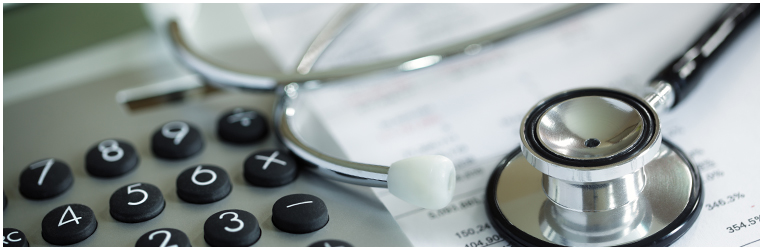 Do you know which section of the NHS pension scheme you are in?