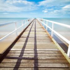 6 positive ways to enhance your finances