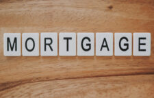 New GP Partners can also get a mortgage