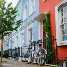 How will the housing market be affected by the end of the stamp duty holiday?