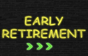 Why retiring early could implicate your NHS pension