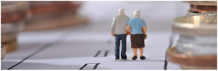 Inheritance tax receipts and covid-19, is there a link?