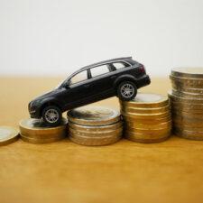 Should you lease a car through NHS fleet Services?